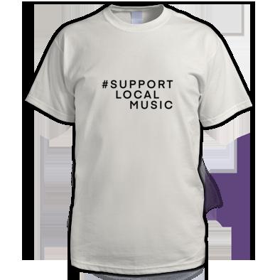 Hashtag | T-Shirt