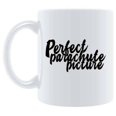 PPP | Mug