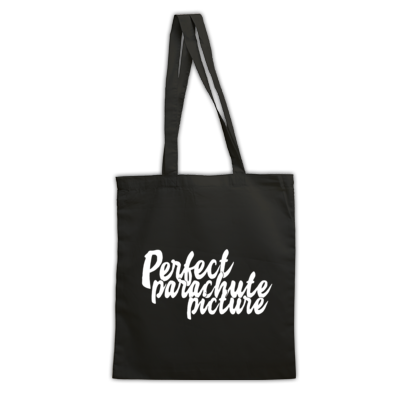 PPP | Tote