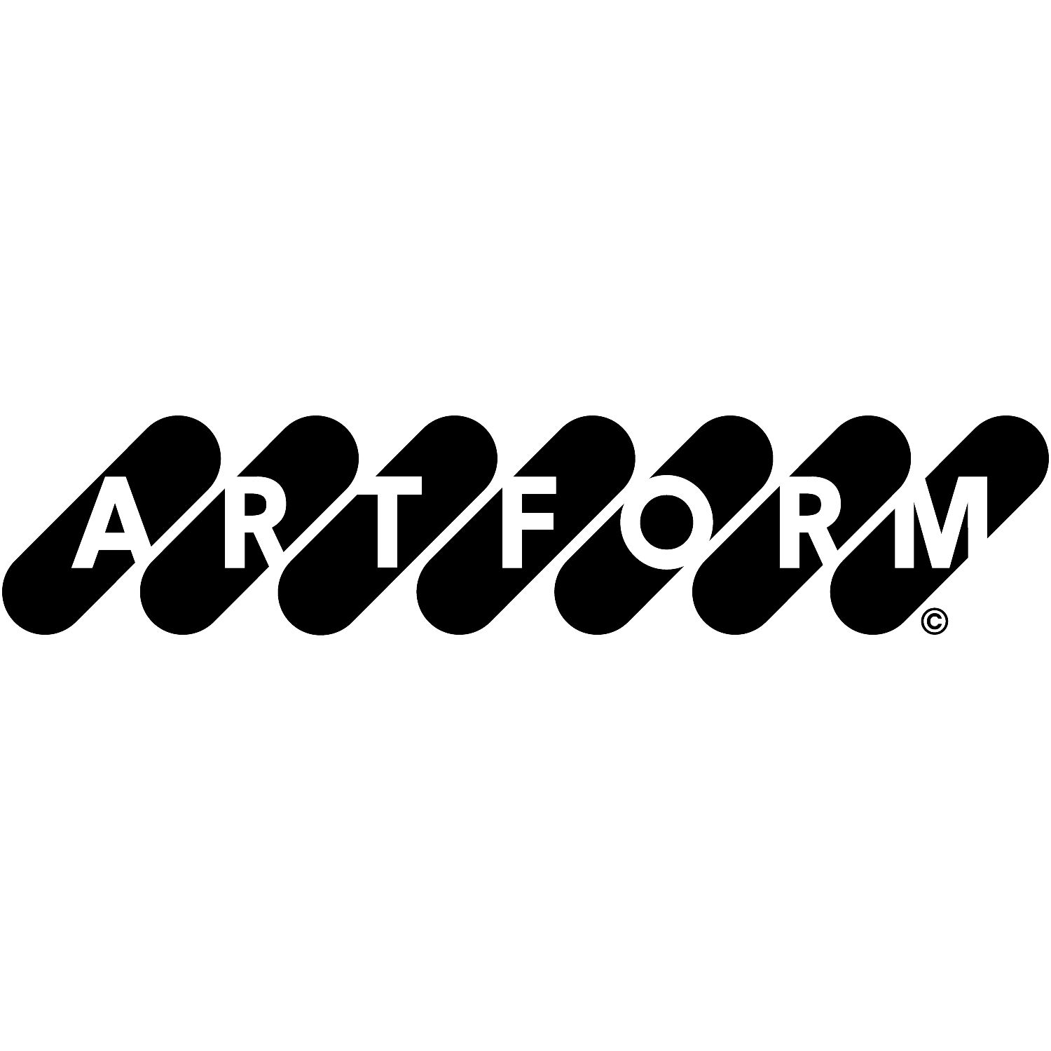 Artform Records