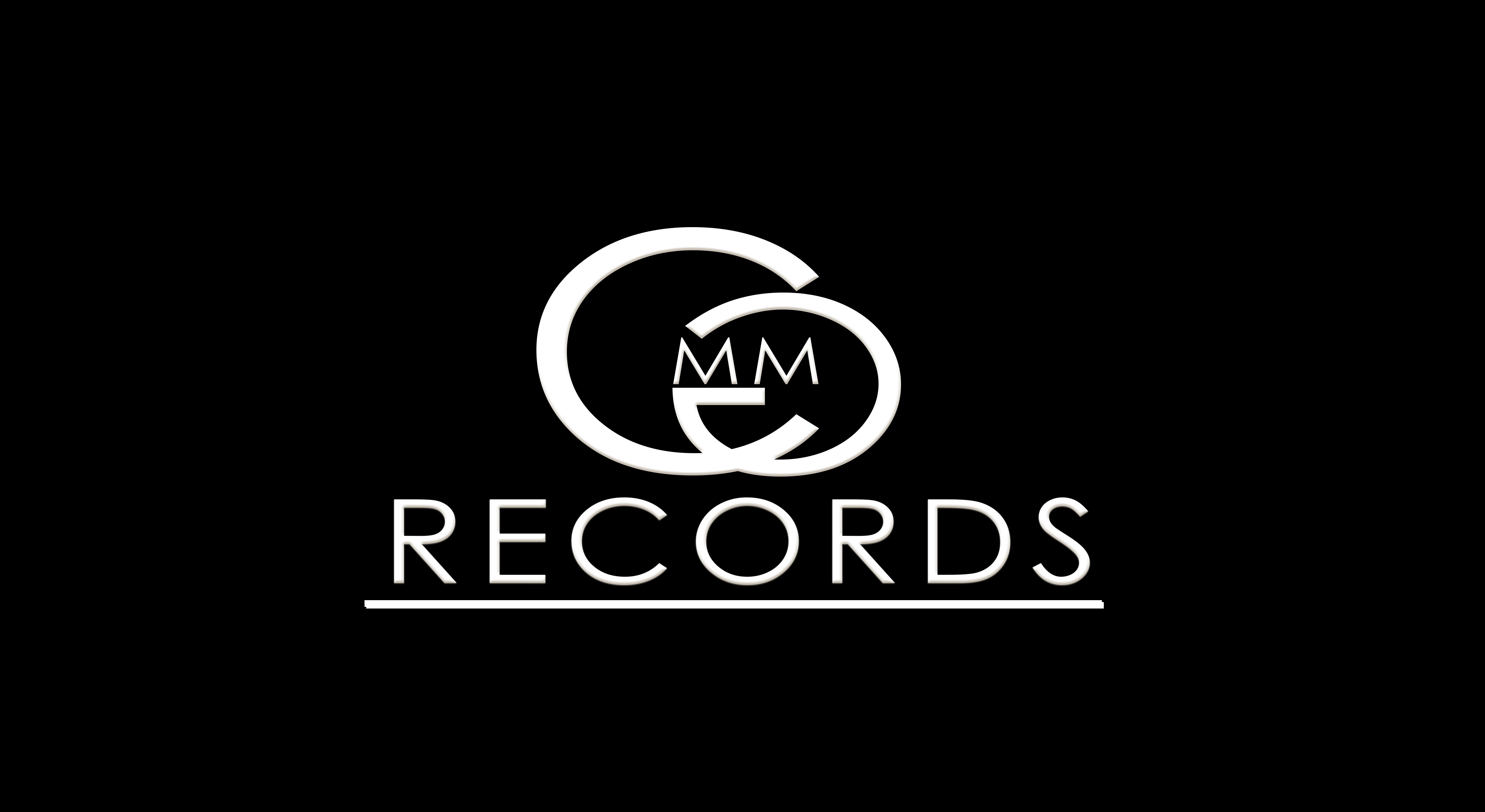 CMMG Records Merchant Store