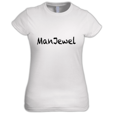 ManJewel Women