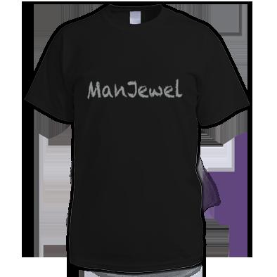 ManJewel Men
