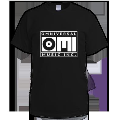 Omniversal Music Inc