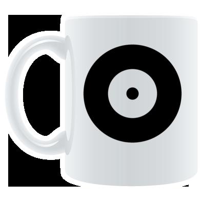 Omniversal logo