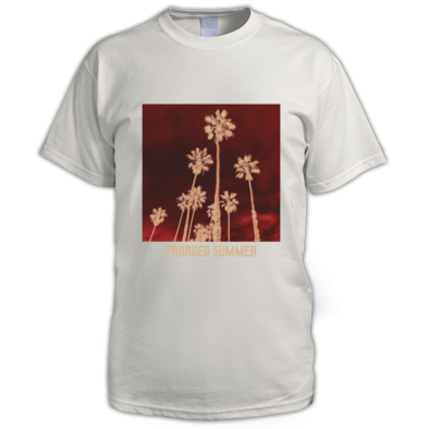 Red Palms 2019