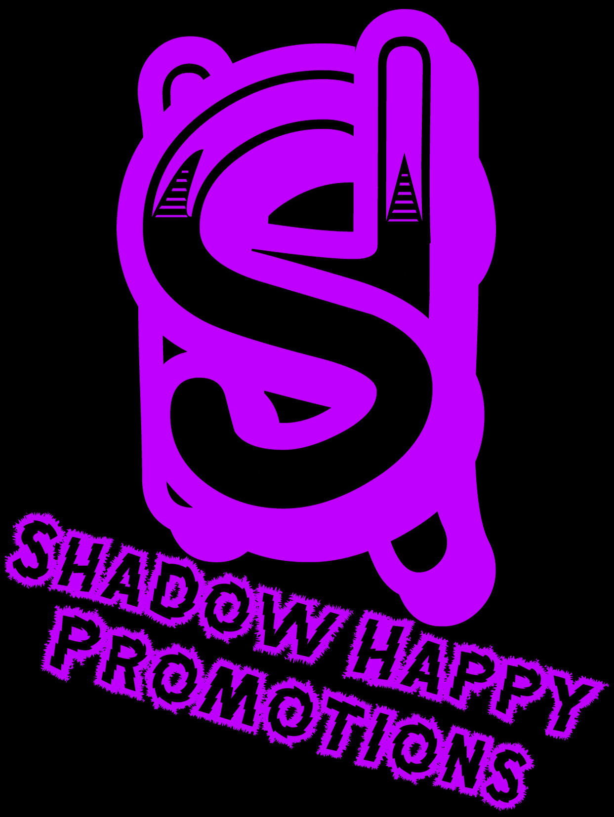 Shadow Happy Shop