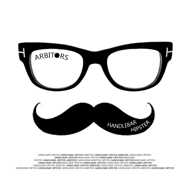 Arbitors Official Merchandise