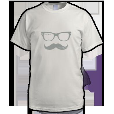 Handlebar Hipster