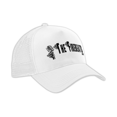 The Firebeats cap