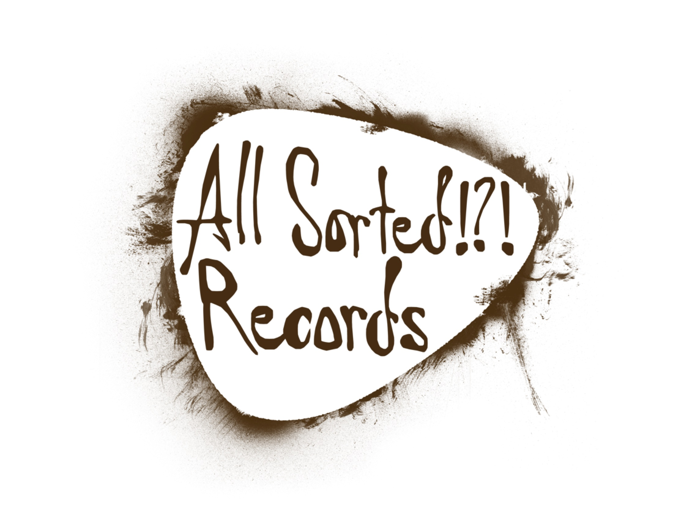 All Sorted!?! Records