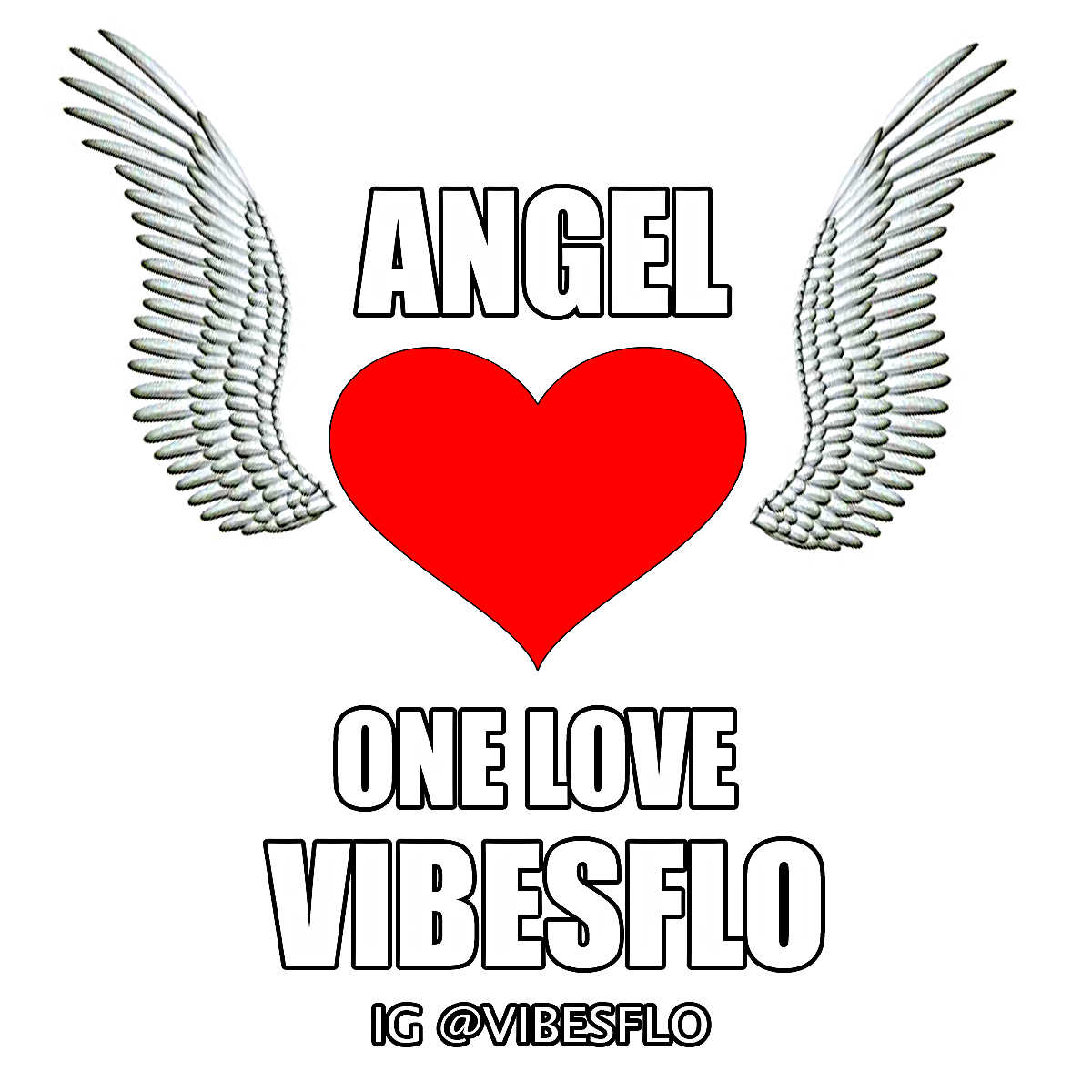 ONELOVEVIBES