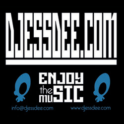 DJ esSDee Official