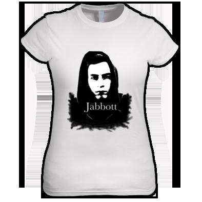 Jabbott Image