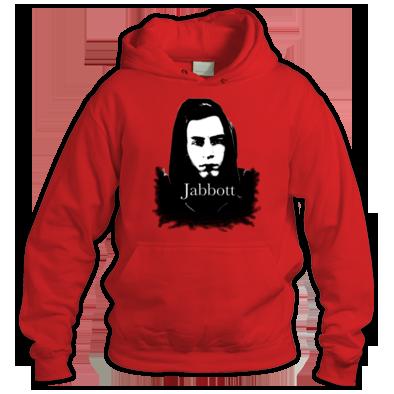 Jabbott