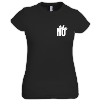 NRN Women's Shirt