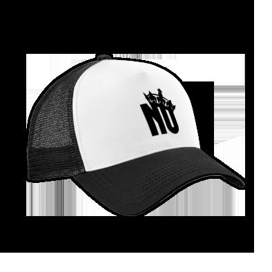 NRN Cap