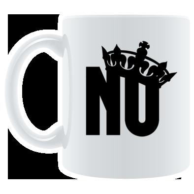 NRN Mug