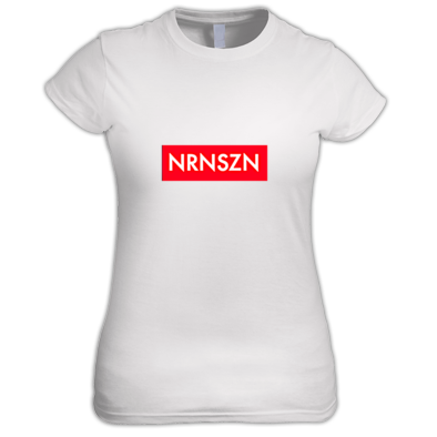 NRN/SZN Women's Shirt