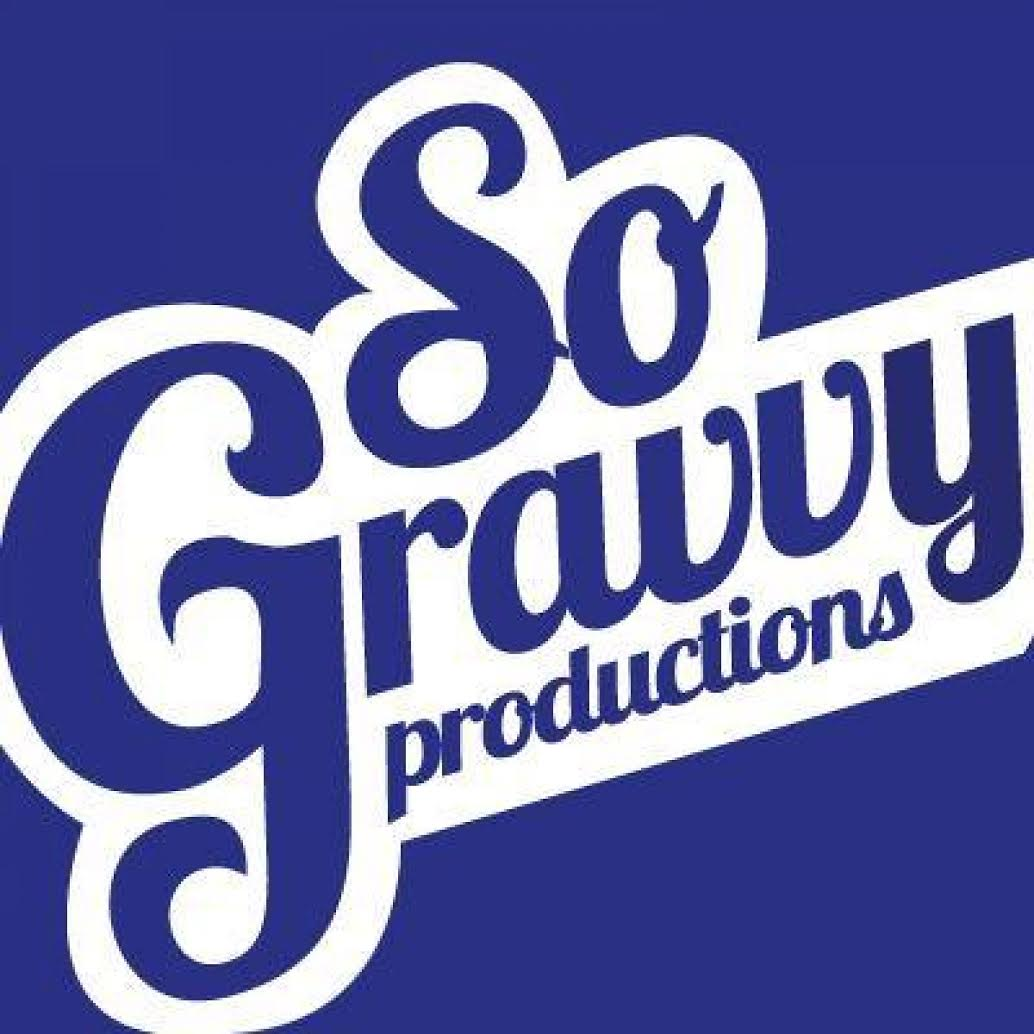 SoGravvy Productions