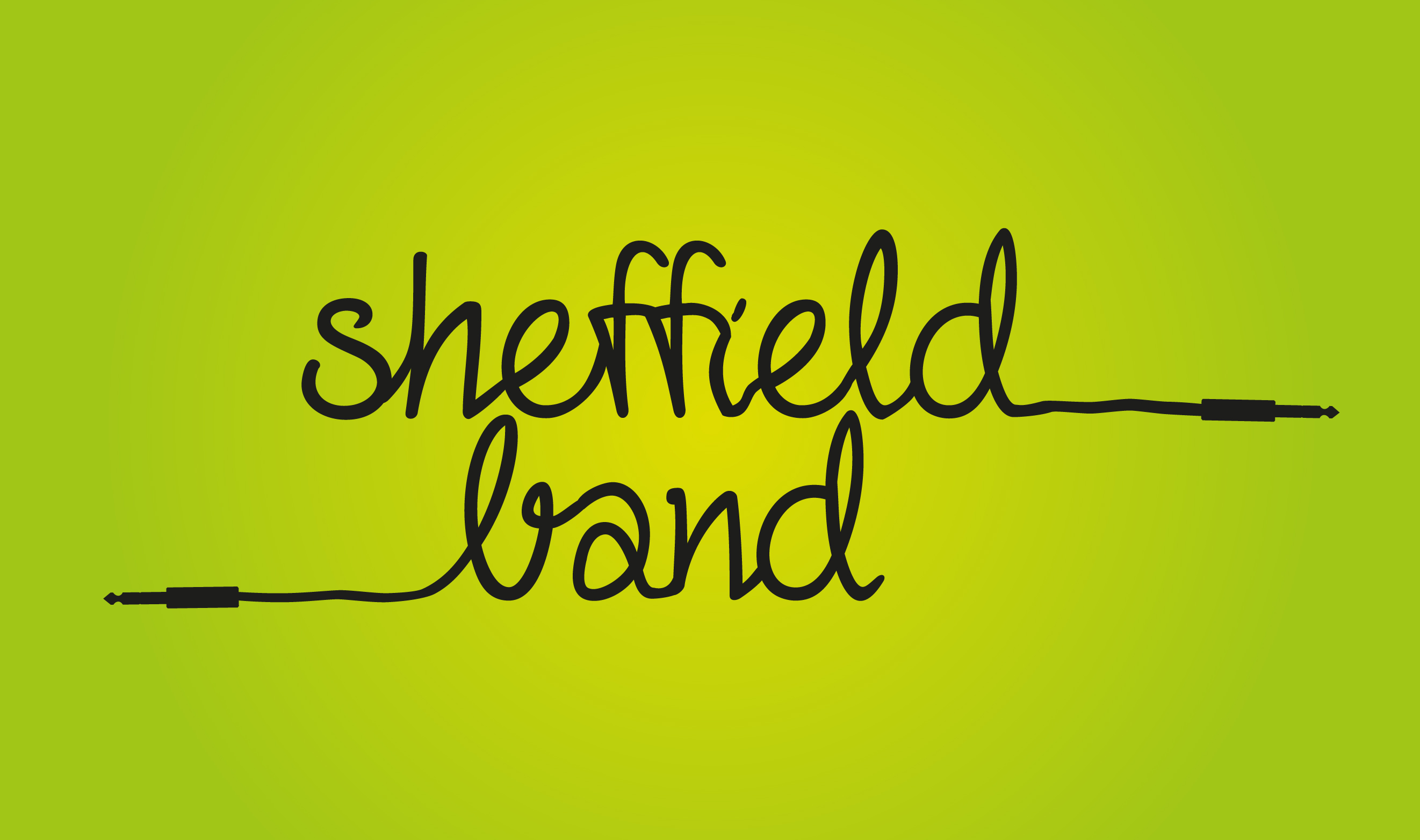 SHEFFIELD BAND