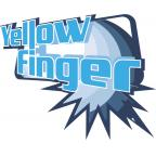 YellowFinger Communications