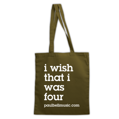 Four Tote