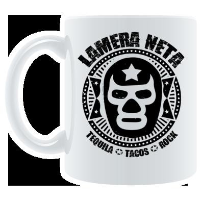 Mask_Mug
