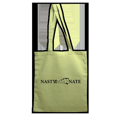 Nasty Nate Tote