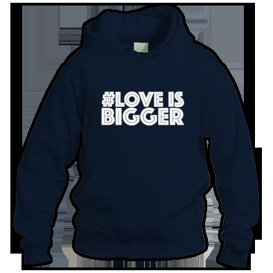 LoveIsBiggerHash