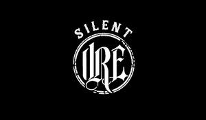 Silent IRE Merch Store