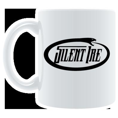 Silent IRE Mug