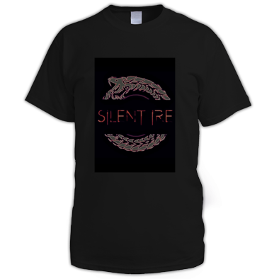 Serpent Shirt
