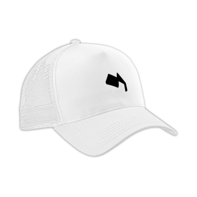 Customizable Cap