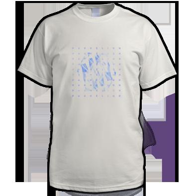Parhelion T-shirt (Men)