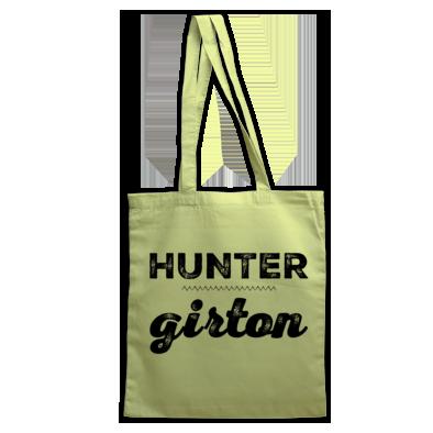H&G Bag