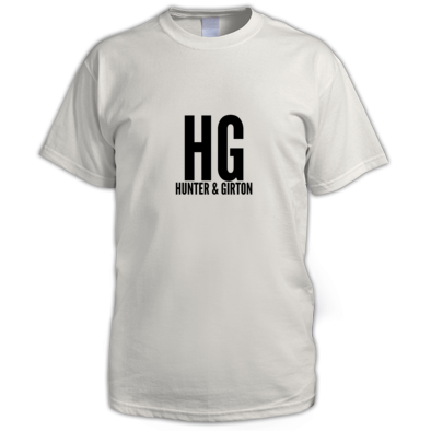 H&G Men's Tee