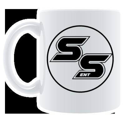 Self Serve Ent. Coffee Mug