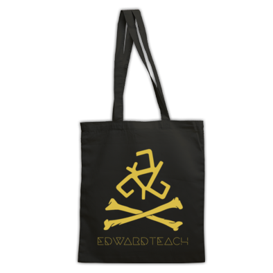edwardteach Bag