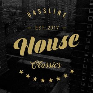 Bassline House Classics