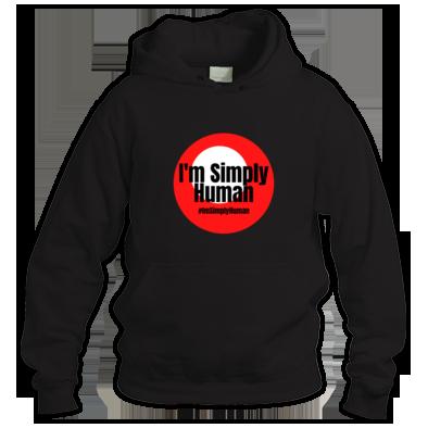 I'm Only Human (Racial Equality)