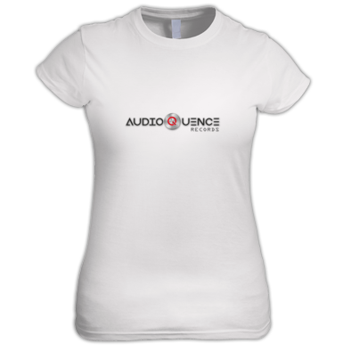 Audioquence Records Official Without Metal