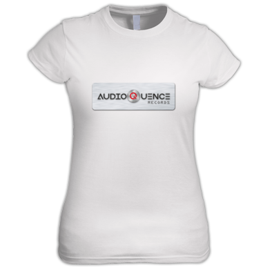 Audioquence Records Official Wih t Metal