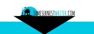 jamesernestwriter.com