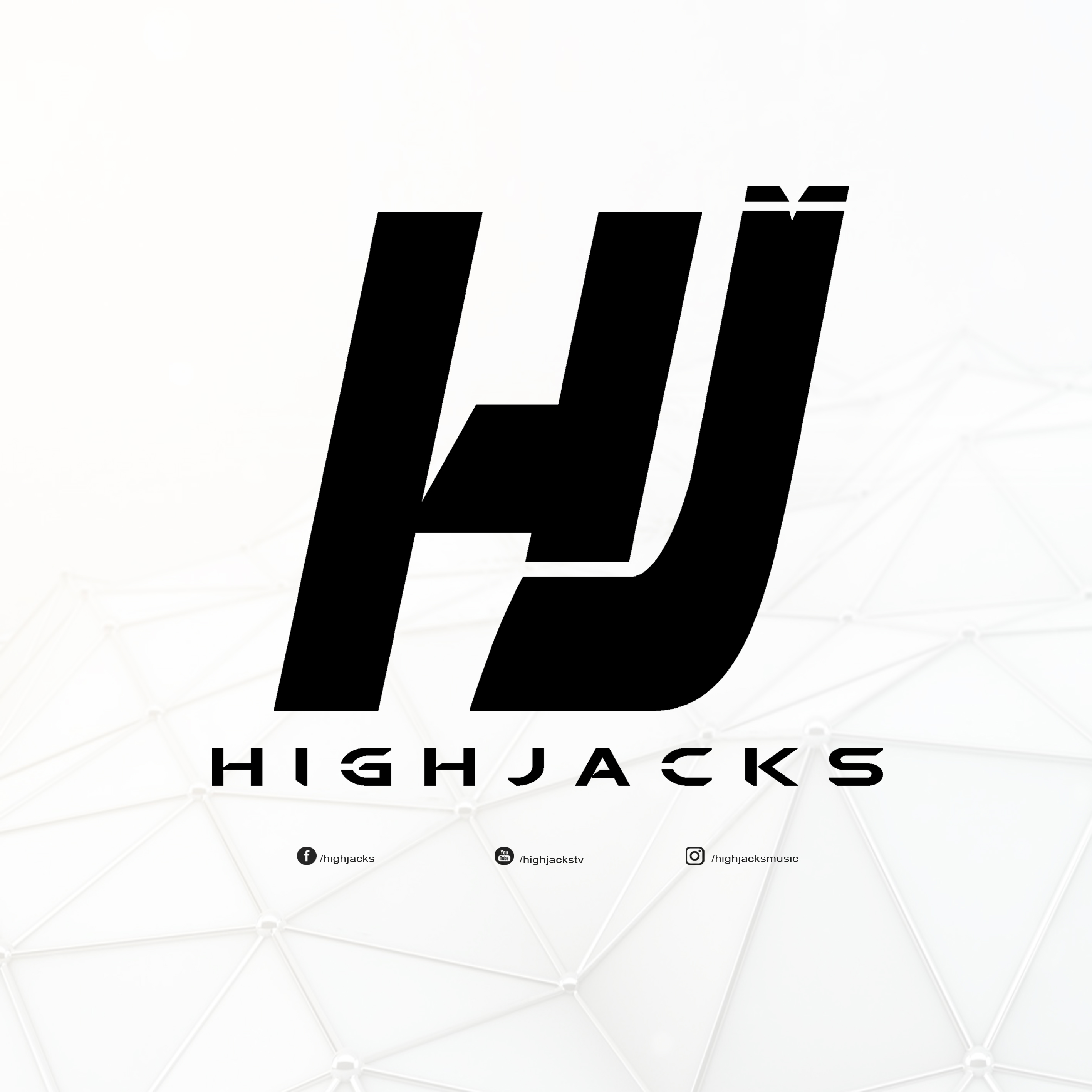 HIGHJACKSMUSIC