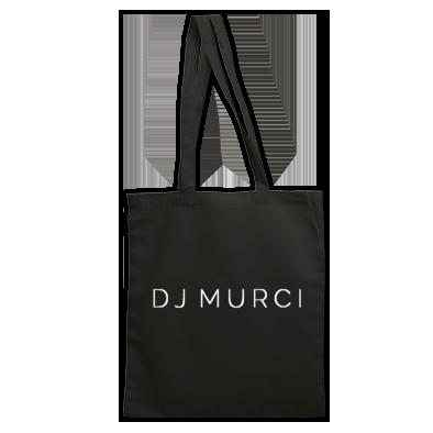 DJ Murci Tote