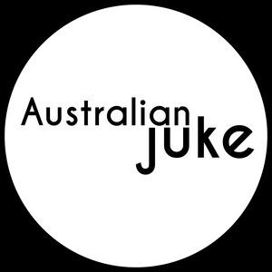 Australian Juke