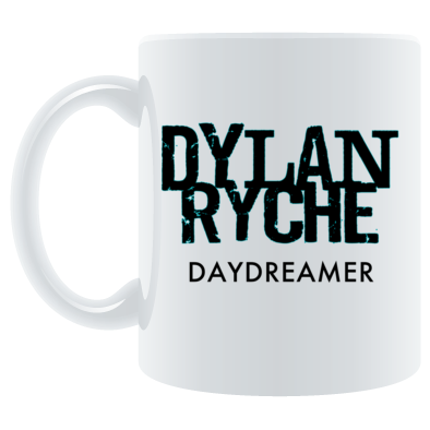 Daydreamer Coffee Mug