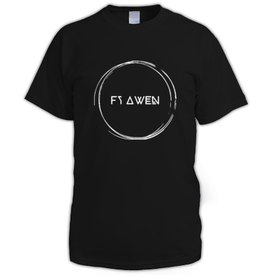 Fy Awen T-Shirt (Mens Fit)