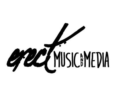 ERECT music